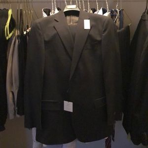 Brooks Brothers Suits & Blazers - Brooks brothers suit, never used